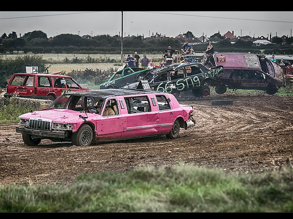 photoblog image Oops